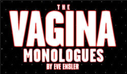 the_vagina_monologues