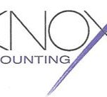 Knox Accounting