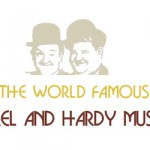 laurel-and-hardy-museum-ulverston