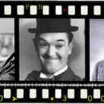 Where Was Stan Laurel Born?