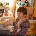 Caroline Sim Homeopath