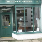 clock-works-ulverston