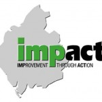 Impact Furniture Services Ulverston