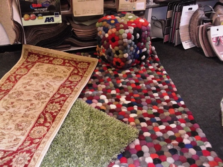 nevinsons rugs