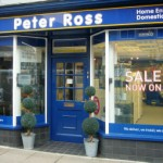 Peter Ross Limited