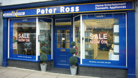 peter-ross-ulverston