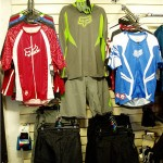 gill-cycles-new-fox-clothing