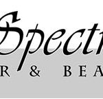 Spectrum Hair and Beauty