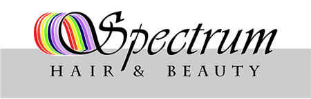 Spectrum Hair and Beauty Ulverston