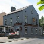 The Devonshire Arms Ulverston