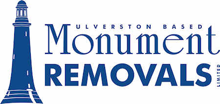monument removals ulverston