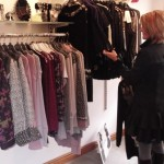 Phoebe Fashions Ulverston