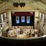 Printfest 2013