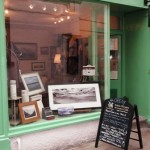 HayleyDawn Holistic Therapies – Crafts and Art Gallery