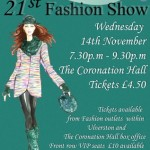 ulverston-fashion-show-2012