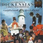 ulverston- dickensian-christams-festival-2012