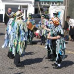 Furness Tradition Festival