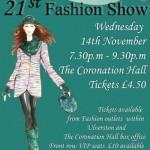 ulverston-fashion-show-2012