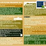 ulverston good life festival
